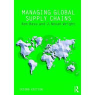 Managing Global Supply Chains (BOK)