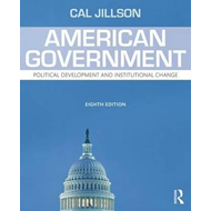 American Government (BOK)