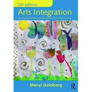 Arts Integration (BOK)