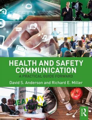 Health and Safety Communication (BOK)