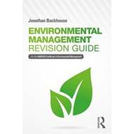 Environmental Management Revision Guide (BOK)