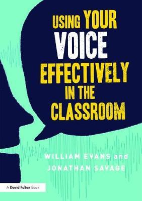 Using Your Voice Effectively in the Classroom (BOK)