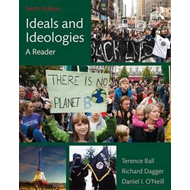 Ideals and Ideologies (BOK)