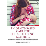 Evidence-based Care for Breastfeeding Mothers (BOK)