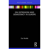 On Extremism and Democracy in Europe (BOK)
