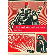 Cold War in East Asia (BOK)