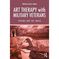 Art Therapy with Military Veterans (BOK)