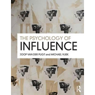 Psychology of Influence (BOK)