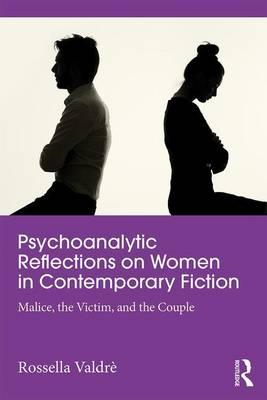 Psychoanalytic Perspectives on Women and Power in Contempora (BOK)