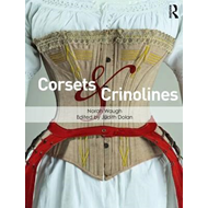Corsets and Crinolines (BOK)