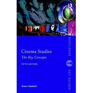 Cinema Studies (BOK)