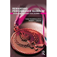Rewarding Performance Globally (BOK)