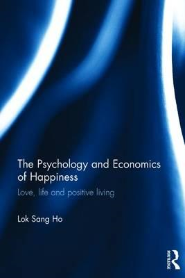 Psychology and Economics of Happiness (BOK)