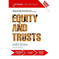 Optimize Equity and Trusts (BOK)