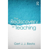 Rediscovery of Teaching (BOK)
