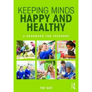 Keeping Minds Happy and Healthy (BOK)