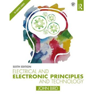 Electrical and Electronic Principles and Technology (BOK)