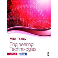 Engineering Technologies (BOK)