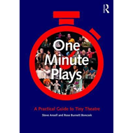 One Minute Plays (BOK)