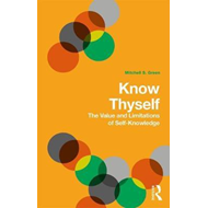 Know Thyself (BOK)