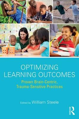 Optimizing Learning Outcomes (BOK)