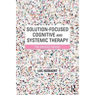Solution-Focused Cognitive and Systemic Therapy (BOK)
