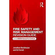 Fire Safety and Risk Management Revision Guide (BOK)