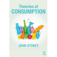 Theories of Consumption (BOK)