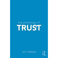 Psychology of Trust (BOK)