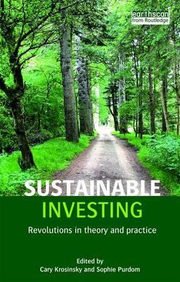 Sustainable Investing (BOK)