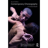 Contemporary Choreography (BOK)