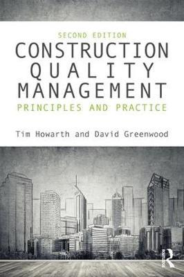 Construction Quality Management (BOK)