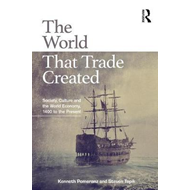 World That Trade Created (BOK)