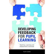 Developing Feedback for Pupil Learning (BOK)