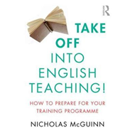 Take off into English Teaching! (BOK)