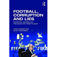 Football, Corruption and Lies (BOK)