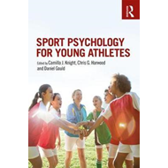 Sport Psychology for Young Athletes (BOK)