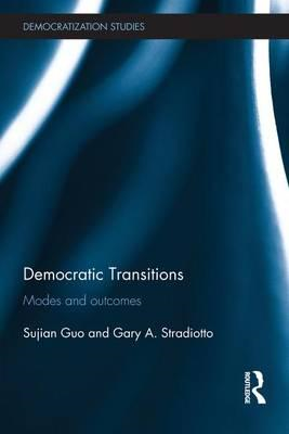 Democratic Transitions (BOK)