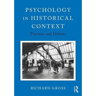 Psychology in Historical Context (BOK)