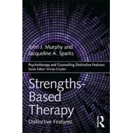 Strengths-based Therapy (BOK)