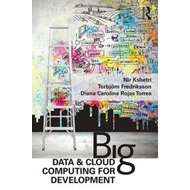 Big Data and Cloud Computing for Development (BOK)