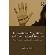 International Migration and International Security (BOK)