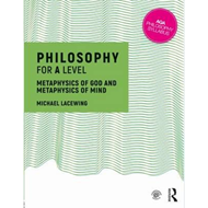 Philosophy for A Level (BOK)