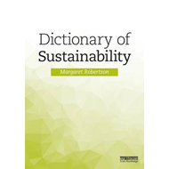 Dictionary of Sustainability (BOK)