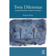 Twin Dilemmas (BOK)
