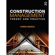 Construction Management (BOK)