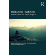Humanistic Psychology (BOK)