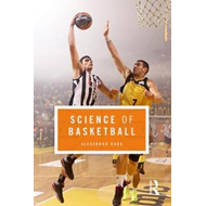 Science of Basketball (BOK)