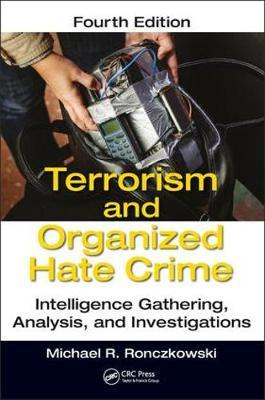 Terrorism and Organized Hate Crime (BOK)
