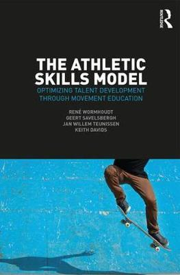 Athletic Skills Model (BOK)